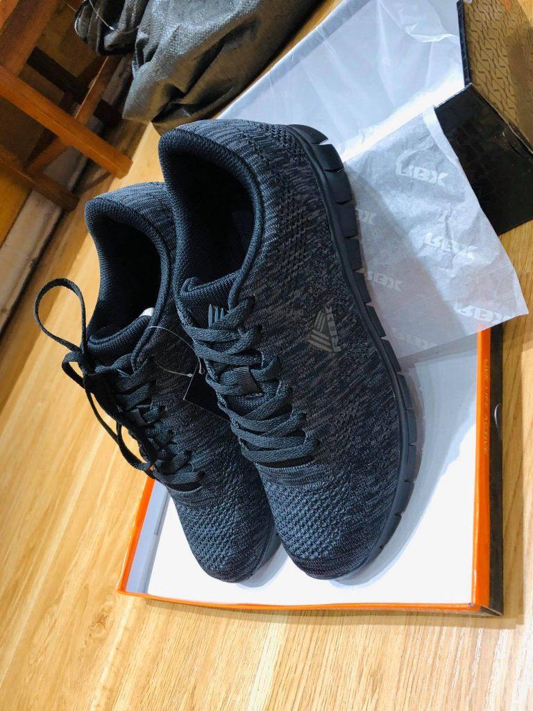 Giày thể thao RBX 5 - Giày Bền