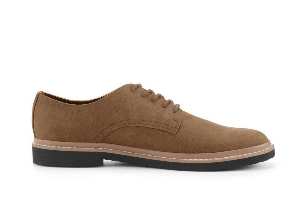 Giày Đức Tchibo 2 - Giày Bền