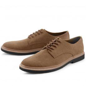Xu hướng tìm giày nam size 46 năm 2020 4 - Giày Bền